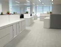 Amtico Office Flooring - FLR Group