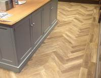 Amtico vs Karndean Flooring | Which is Better? | FLR Group