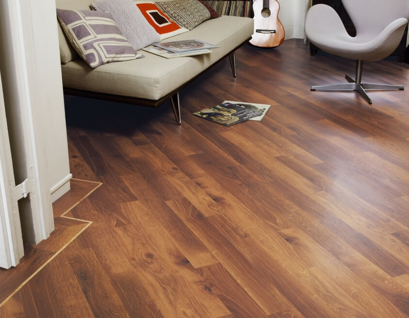 Karndean Flooring  Trusted Supplier and Fitter in