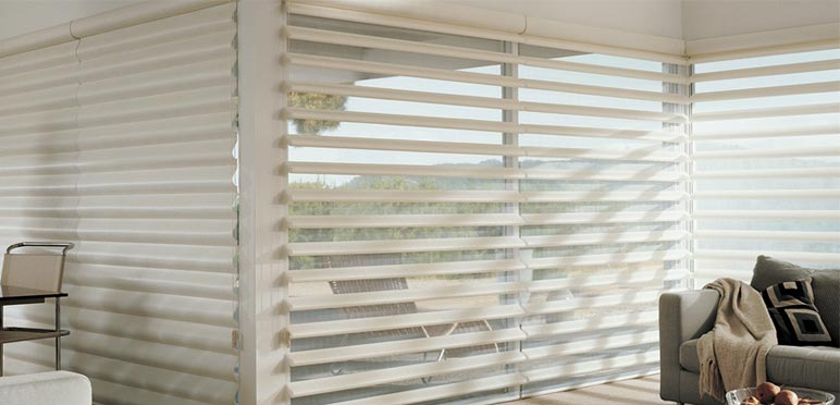 Florida Shutters and Blinds Showcase  Over 20 Styles