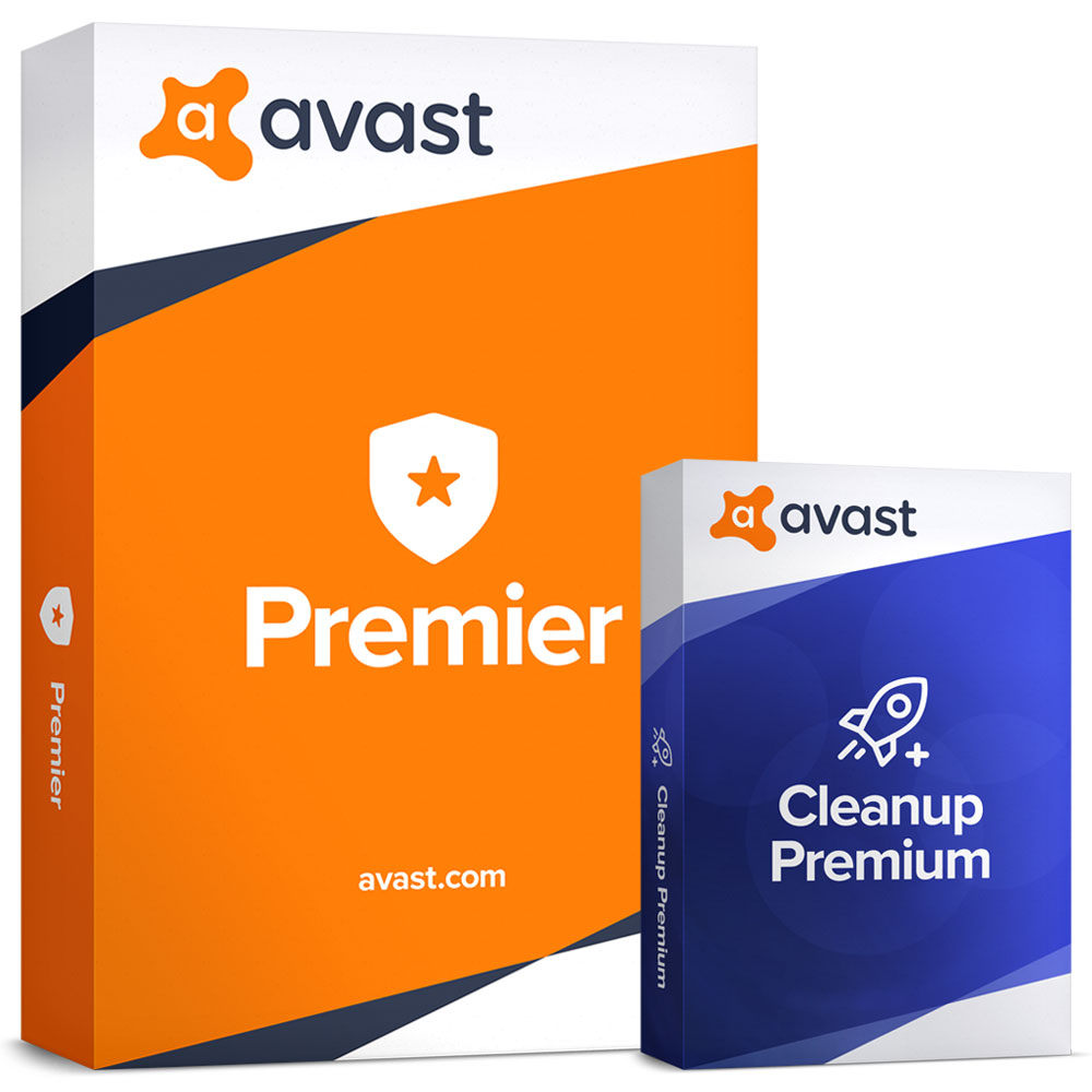 download avast cleanup free