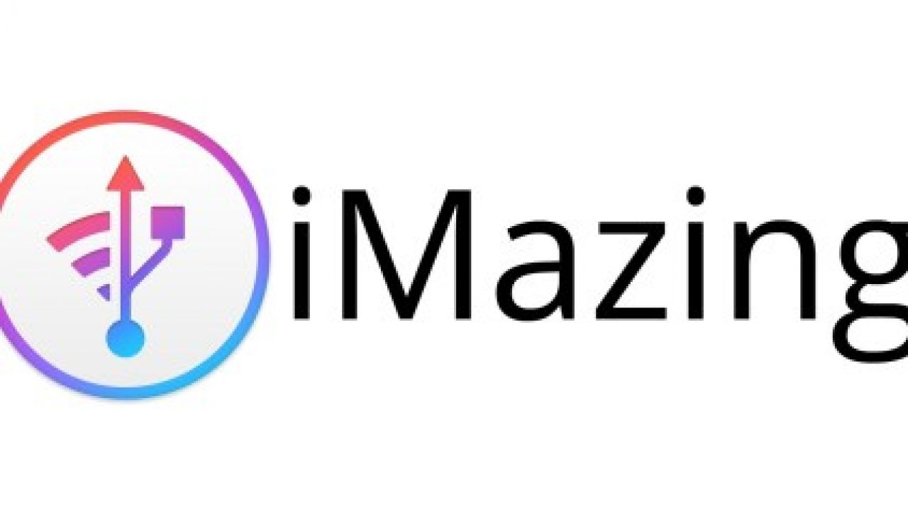 IMAZING Pro 2020 Crack With Licence Key+free Download {Updraded}