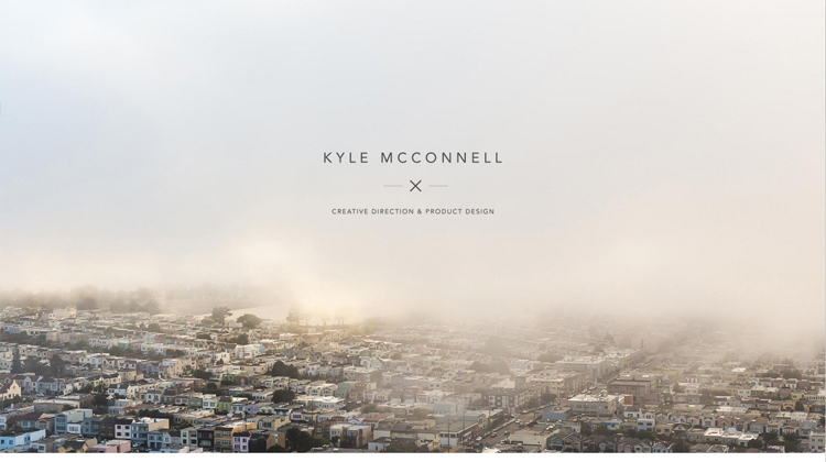 Kyle McConnell