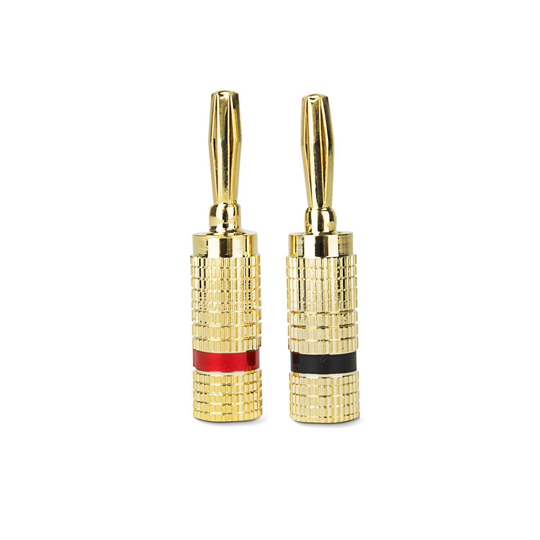 hight resolution of speaker plug wiring