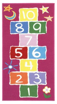 Buy Your Kids Rugs for Christmas - Fludes Carpets