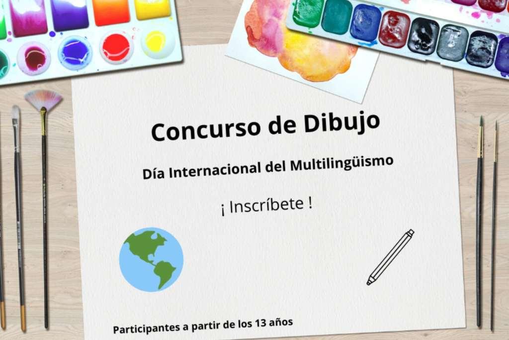 Blog Concurso Pintura