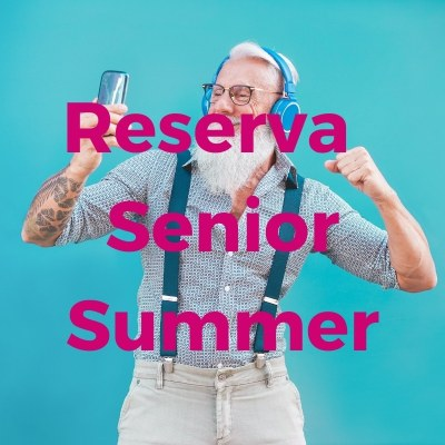 Woocommerce Senior Summer