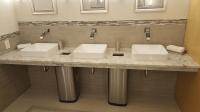 Bathroom Interior Design, Philadelphia PA  Fluent Design ...