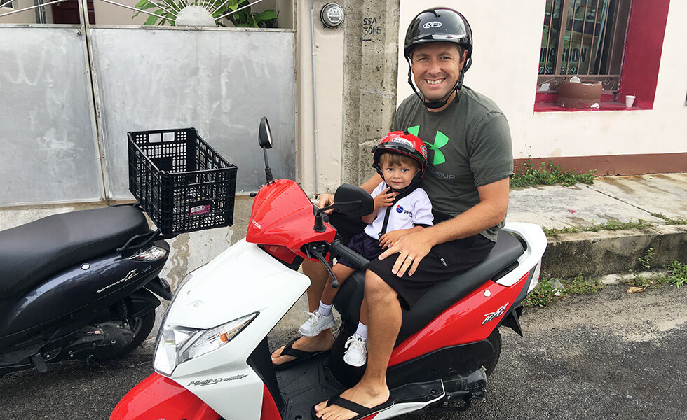 cozumel-insights-moto-scooter-mexico