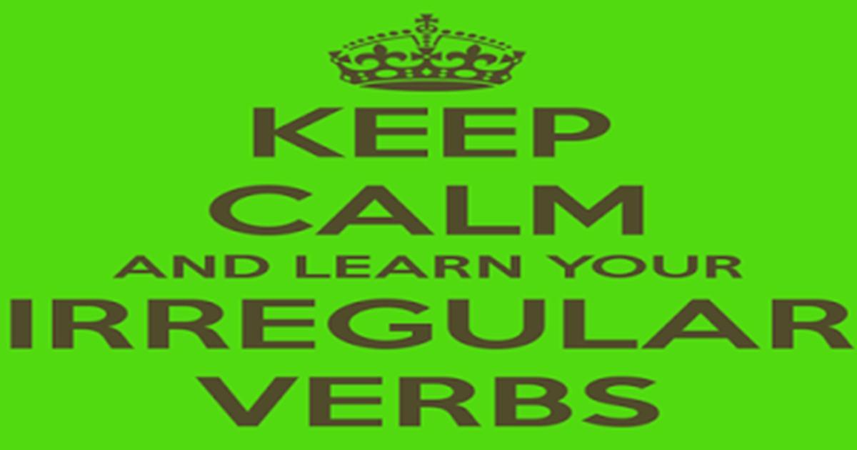 https://i0.wp.com/www.fluentland.com/wp-content/uploads/2016/03/List-of-irregular-verbs-in-English-1.jpg
