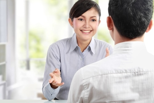 8 Smart Steps to a Successful English Interview | FluentU Business ...