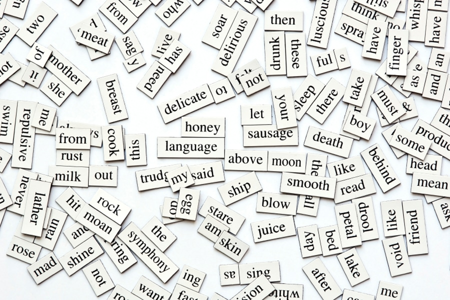 How to Teach 100 ESL Vocabulary Words in One Lesson