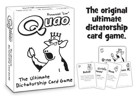 Wild Cards: 7 ESL Card Games You've Gotta Have Up Your