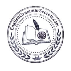7 Free, Downloadable English Grammar Books You Can Read