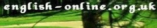 كورسات مجانية في اللغة الانجليزية على الإنترنت