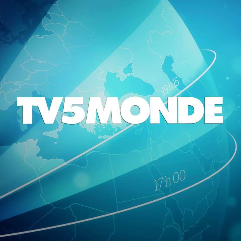 Tv Flash Watch Series Online