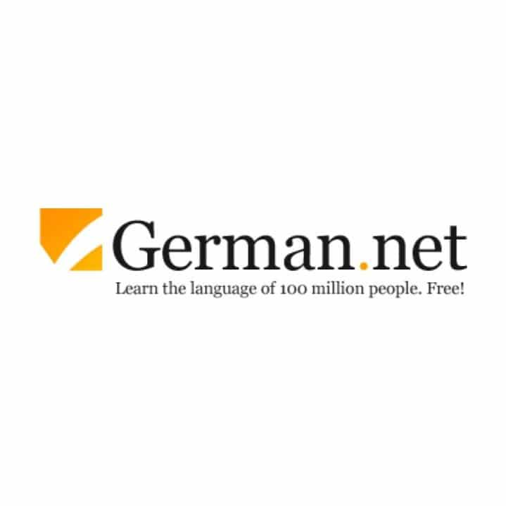 The One-stop Guide to Powerful Online German Practice