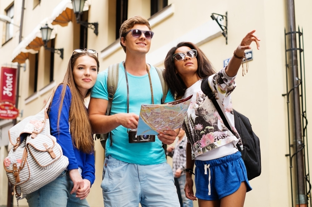 117 Essential Italian Travel Phrases And Words To Pack For