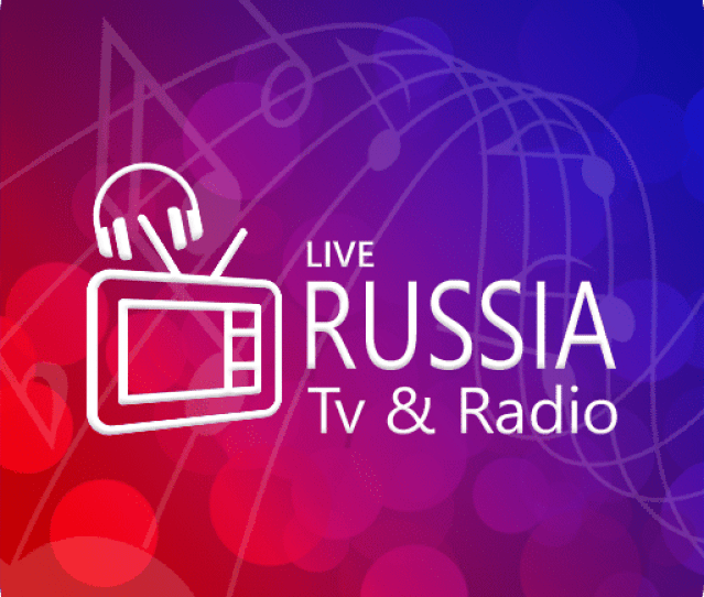 Best Russian Tv App For Android