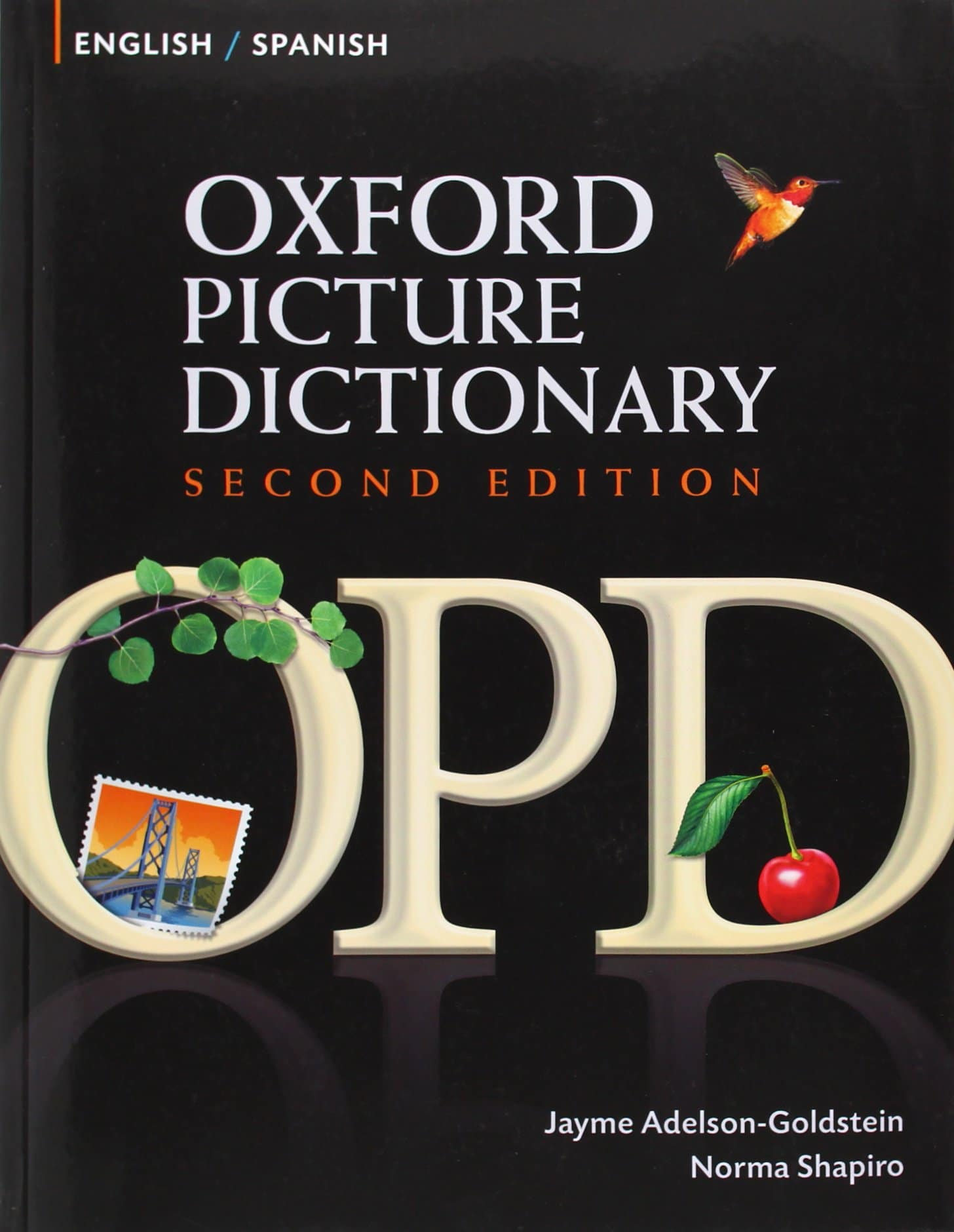 Spanish English Dictionary Pdf