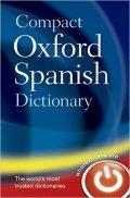 self study spanish
