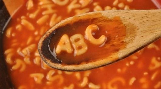 spanish-alphabet