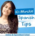 learn-spanish-spotify