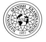 spanish-reading-comprehension-exercises