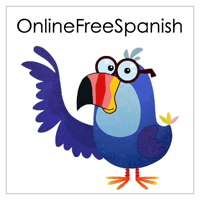 Start Right: 12 Resources to Learn Spanish Online Free for ...
