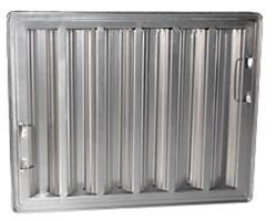 kitchen filter retro stoves grease exchange service flue steam