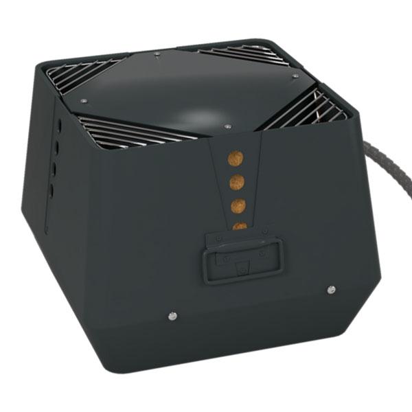Exhausto RSVG 31541 Chimney Fan