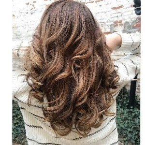 Denver Balayage Salon 3