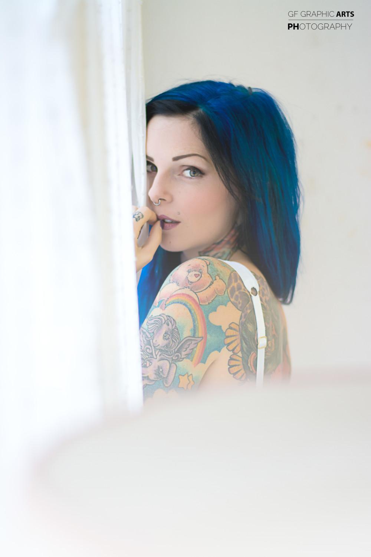 RIAE - riae - Photo Album Gallery | SuicideGirls