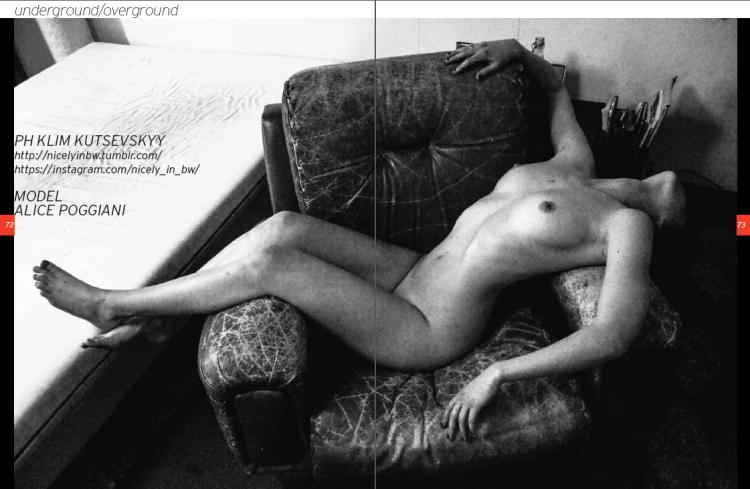 fm7_006_fluffer magazine 7