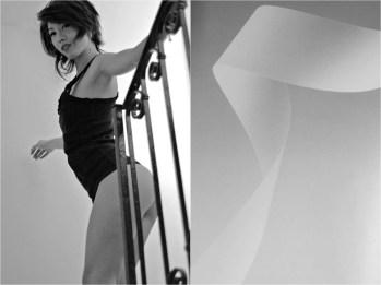 Photo: Alex Q., model: Christina