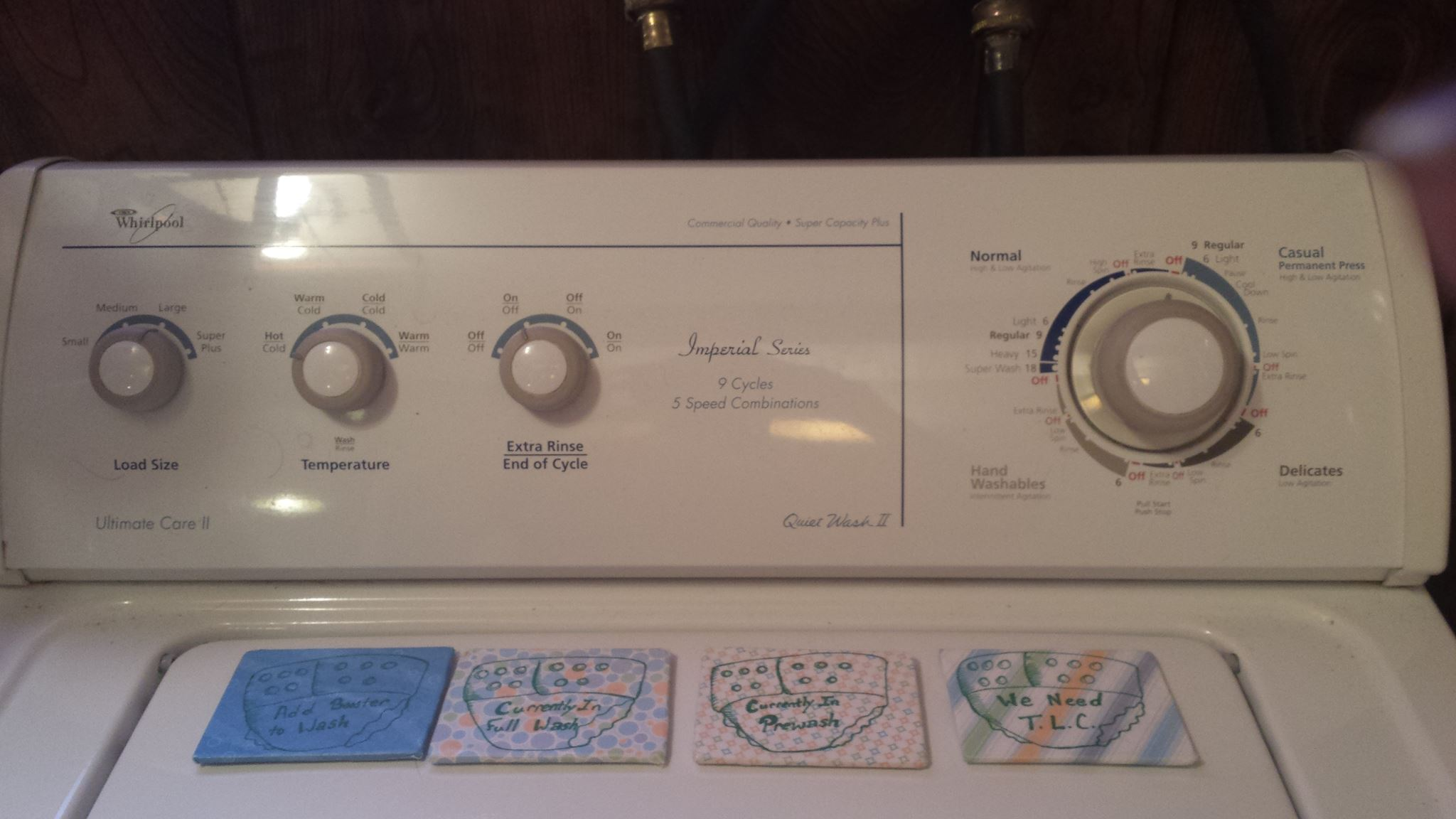 whirlpool gold ultimate care ii dryer wiring diagram horn relay cabrio washer electrical schematic