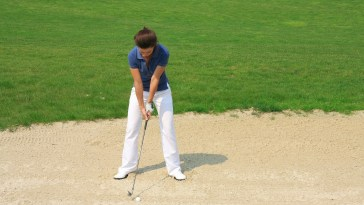 chipping tip