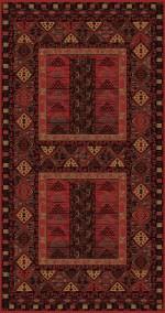 Afghan 7901_200