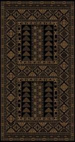 Afghan 7901_900