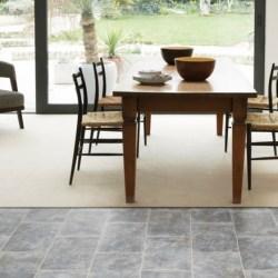 Lifestyle vinyl flooring 3