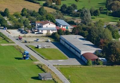 Ampfing Flugplatz (8)