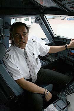 Reportagen von Stefan Mchler  FlugStatistik  Reportagen