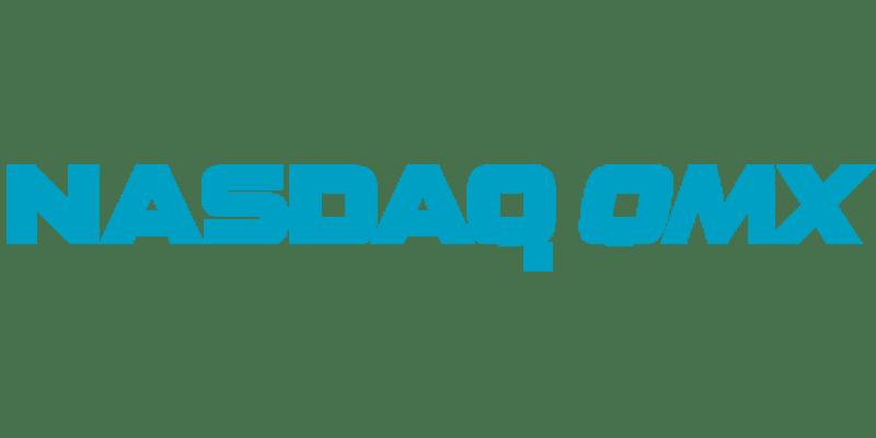 Nasdaq collaboration with Fluid Copy copywriting solutions
