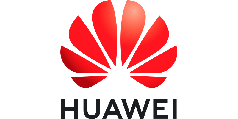 Huawei and Huawei Mobile Services