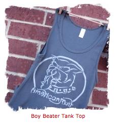 Boy Beater