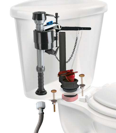 american standard toilet parts diagram aiphone model c ml wiring repair | how to a & fluidmaster