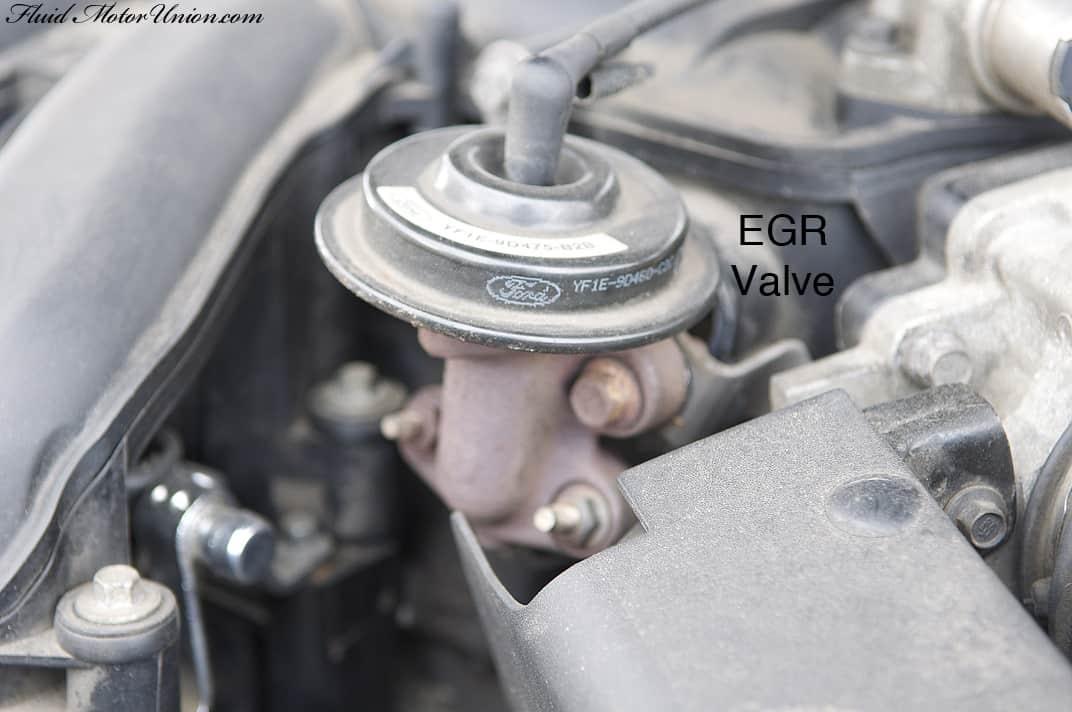 Mercedes Vacuum Diagram Besides Emission System Diagram Mercedes
