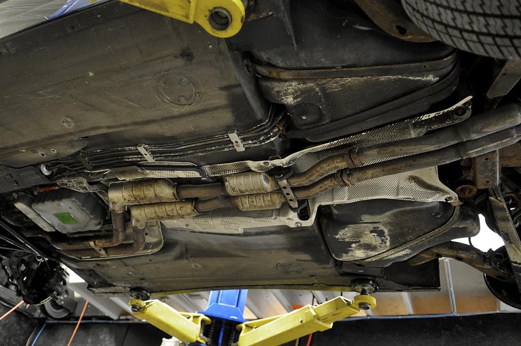 BMW 328i Convertible For Sale Car Repair