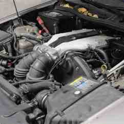 2003 Cadillac Cts Engine Diagram Jacuzzi J 345 Wiring 3 2 Free Image For