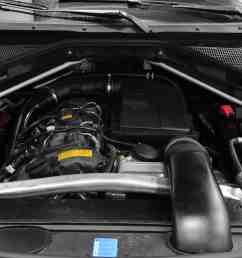 bmw n55 engine diagram wiring library2011 bmw x5 xdrive 35i e70 n55 2c57 charge air pressure [ 2144 x 1424 Pixel ]